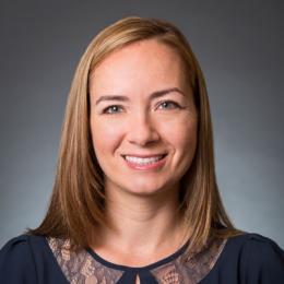 Faye Sundahl, MD image 0