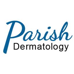 Parish Dermatology