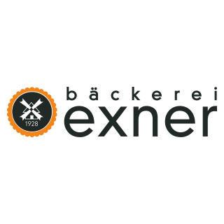 Logo von Bäckerei Exner