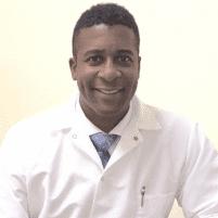 Armstrong Dental Studio: Omar Armstrong, DDS, MS