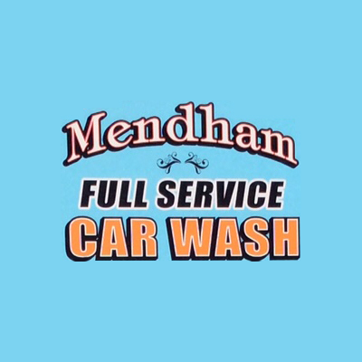 Full Service Car Wash Portland Or