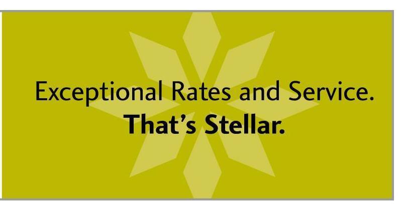 STELLAR mortgage corporation image 1