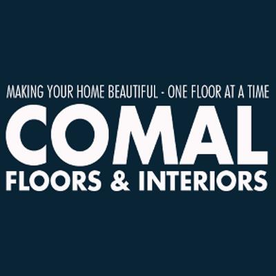 Comal Floors & Interiors