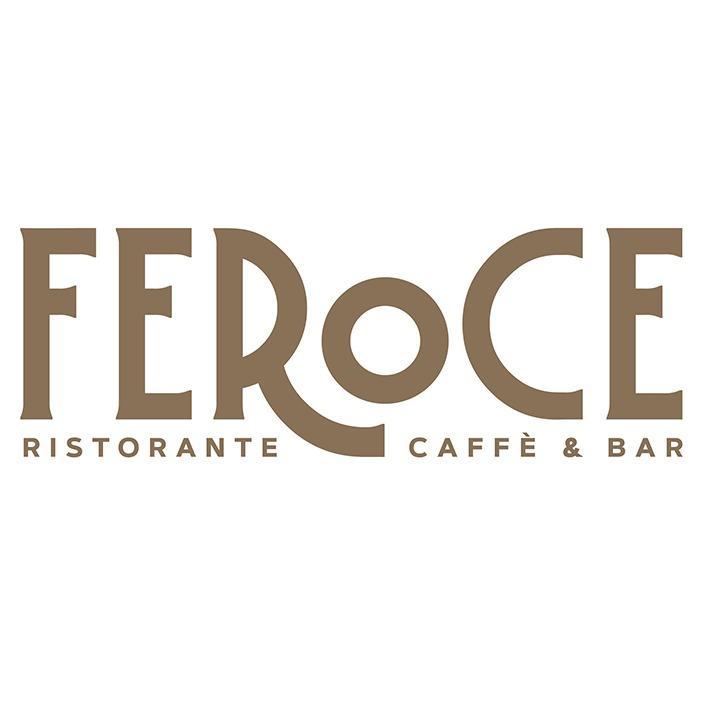 Feroce Ristorante, Caffé & Bar