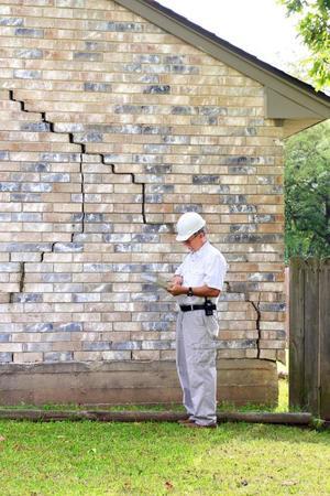 Image 2 | Matt Ginney Home Inspections