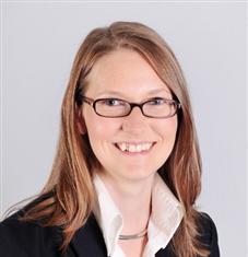 Andrea Larason - Ameriprise Financial Services, Inc. image 0