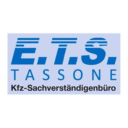 E.T.S. Tassone