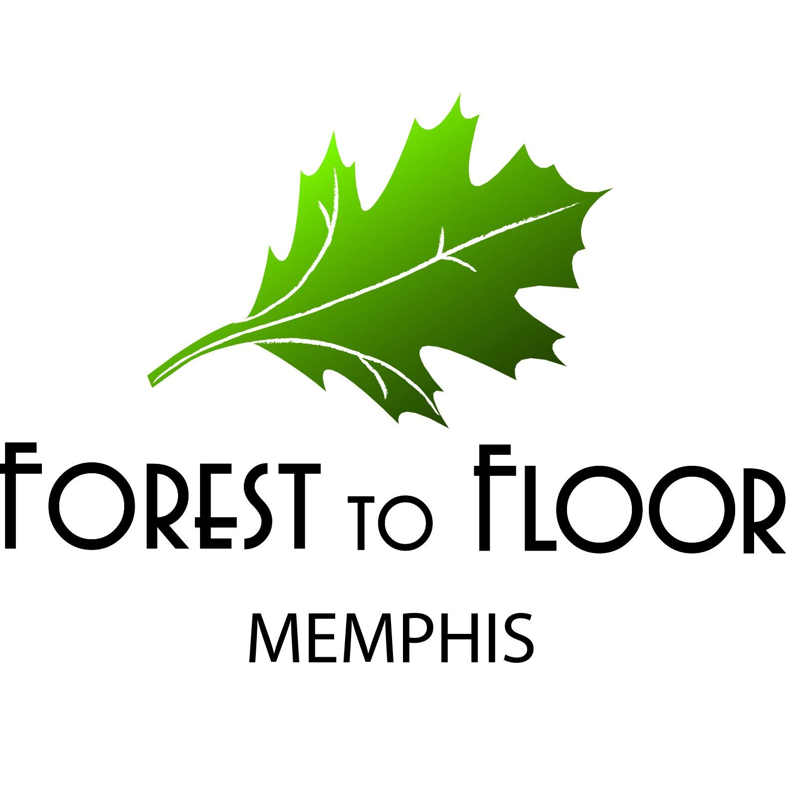Forest to Floor