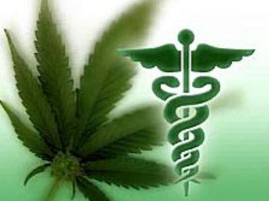 Medical Alternatives Clinics image 1