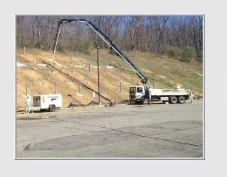 Alcor Contracting LLC image 0