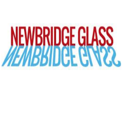Newbridge Glass