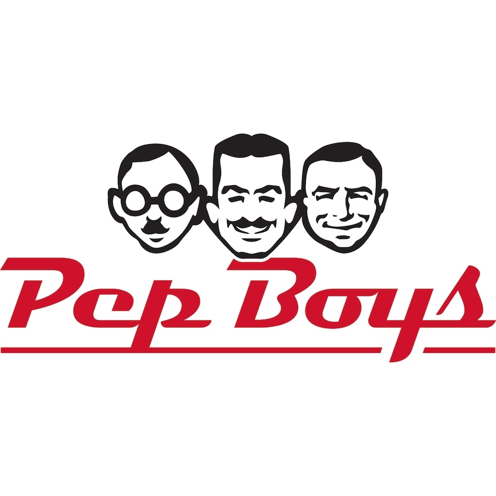Pep Boys Auto Parts & Service - ad image