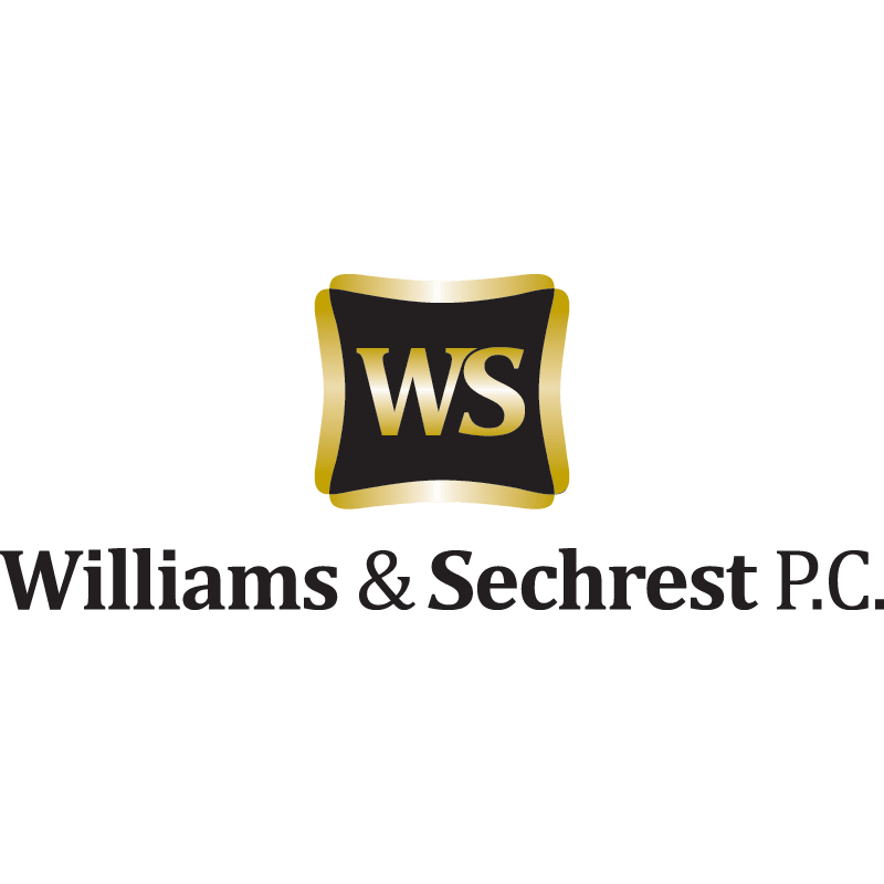 Williams & Sechrest, P.C.