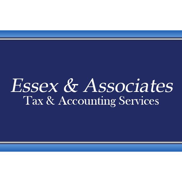Essex and Associates