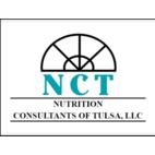 Nutrition Consultants of Tulsa LLC