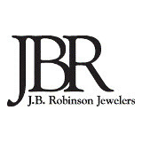 J.B. Robinson Jewelers - Lancaster, OH - Jewelry & Watch Repair