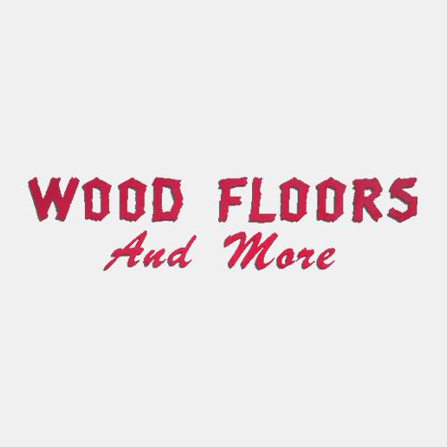 Wood Floors & More