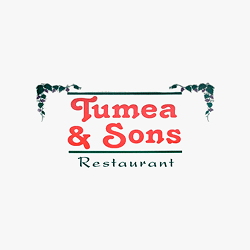 Tumea & Sons Restaurant