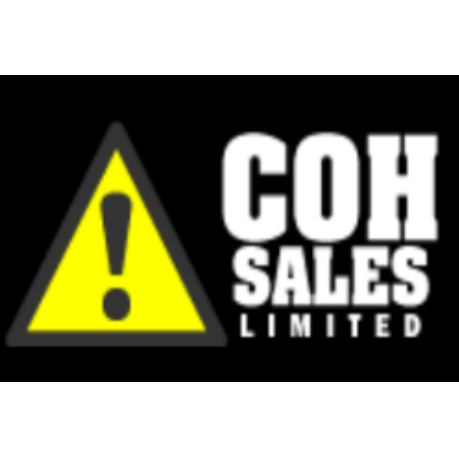 COH Sales Ltd