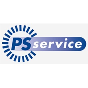 Ps-Service