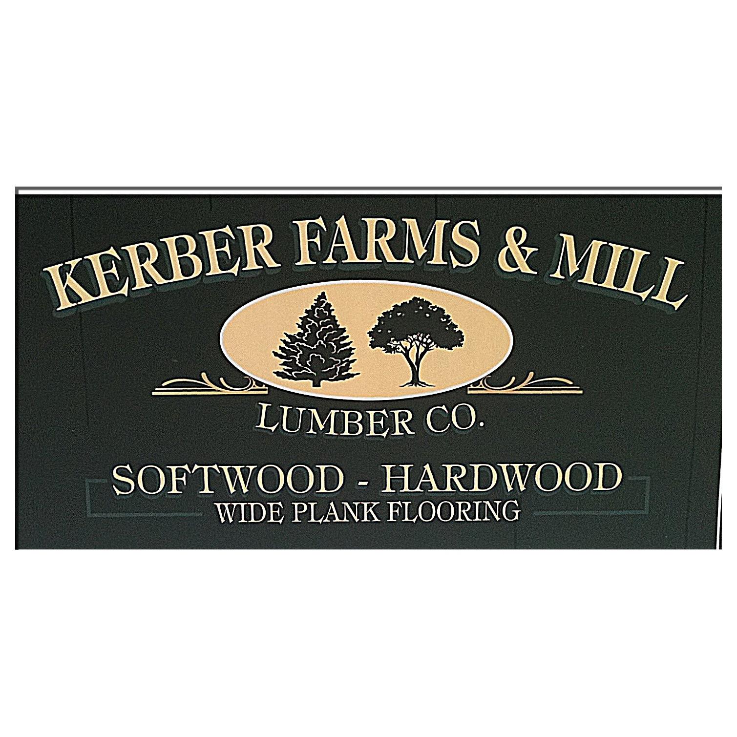 Kerber Farms Lumber Company image 4