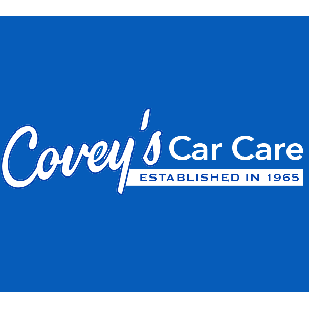 Covey's Car Care, Inc