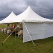 Knaffle's Tent Rental image 0