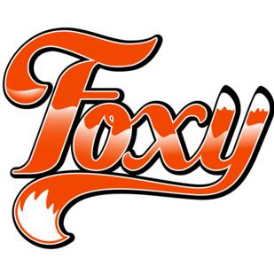 Foxy Landscape LLC