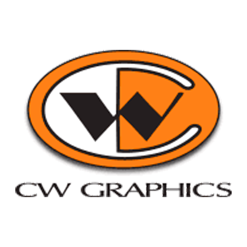 CW Graphics image 1