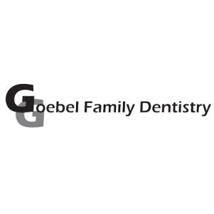 Goebel Family Dentistry