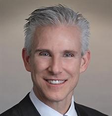 Brett D White - Ameriprise Financial Services, Inc. image 0
