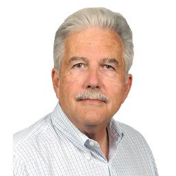 Dr. Richard J. Kempert, MD