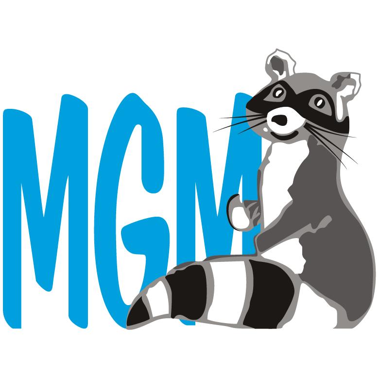 Logo von MGM Motorgerätefachhandel