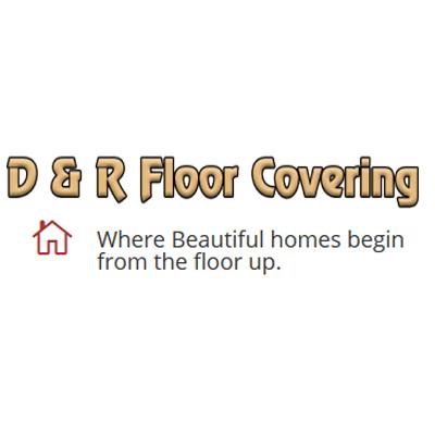 D & R Floor Covering