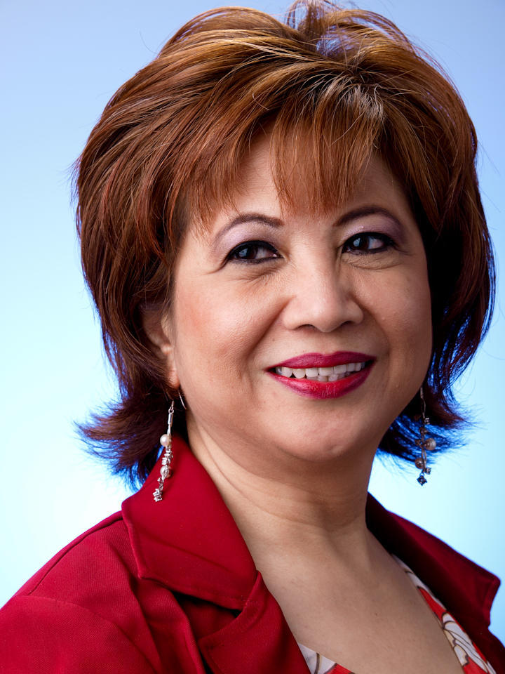 Farmers Insurance - Angelita Sandoval