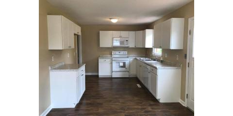 Piedmont Home Contractors Inc image 0