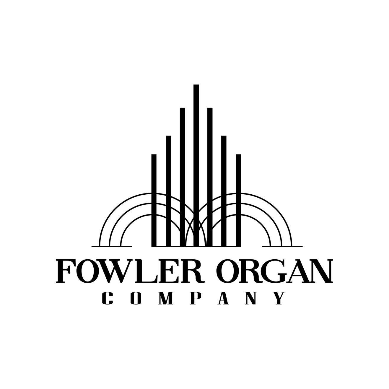 Fowler - Herbert Organ Company