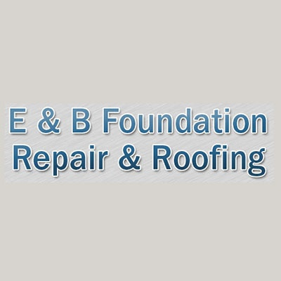E & B Foundation Repair & Roofing image 0