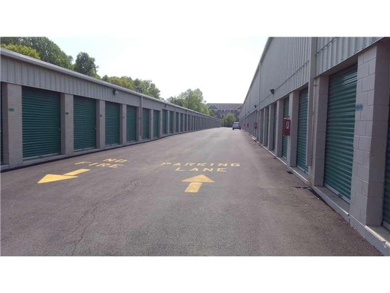 Extra Space Storage 700 Green Ln Union, NJ Warehouses Merchandise U0026 Self  Storage   MapQuest