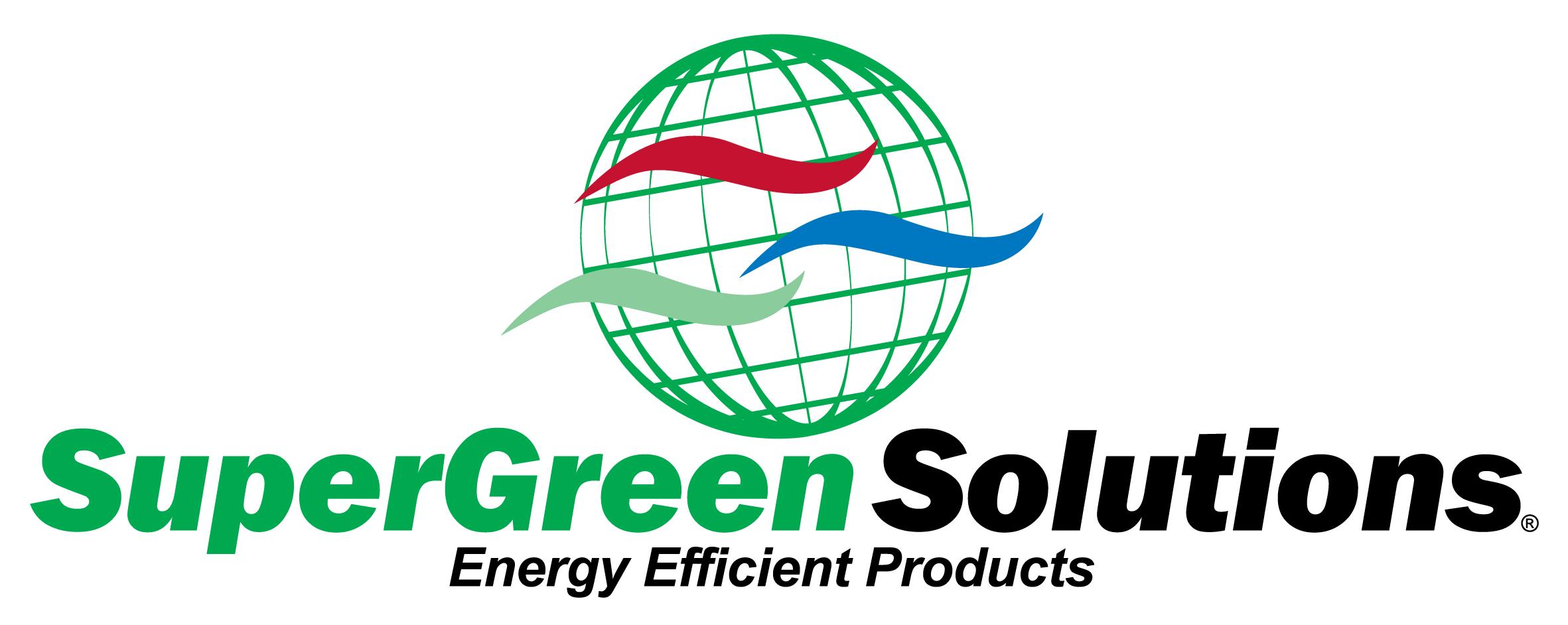 SuperGreen Solutions Oceanside image 1