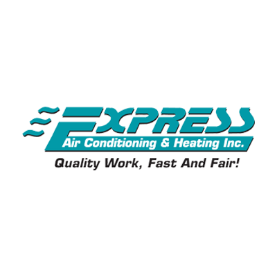 Express Air Conditioning & Heating Inc