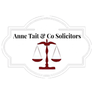 Anne Tait & Co Solicitors