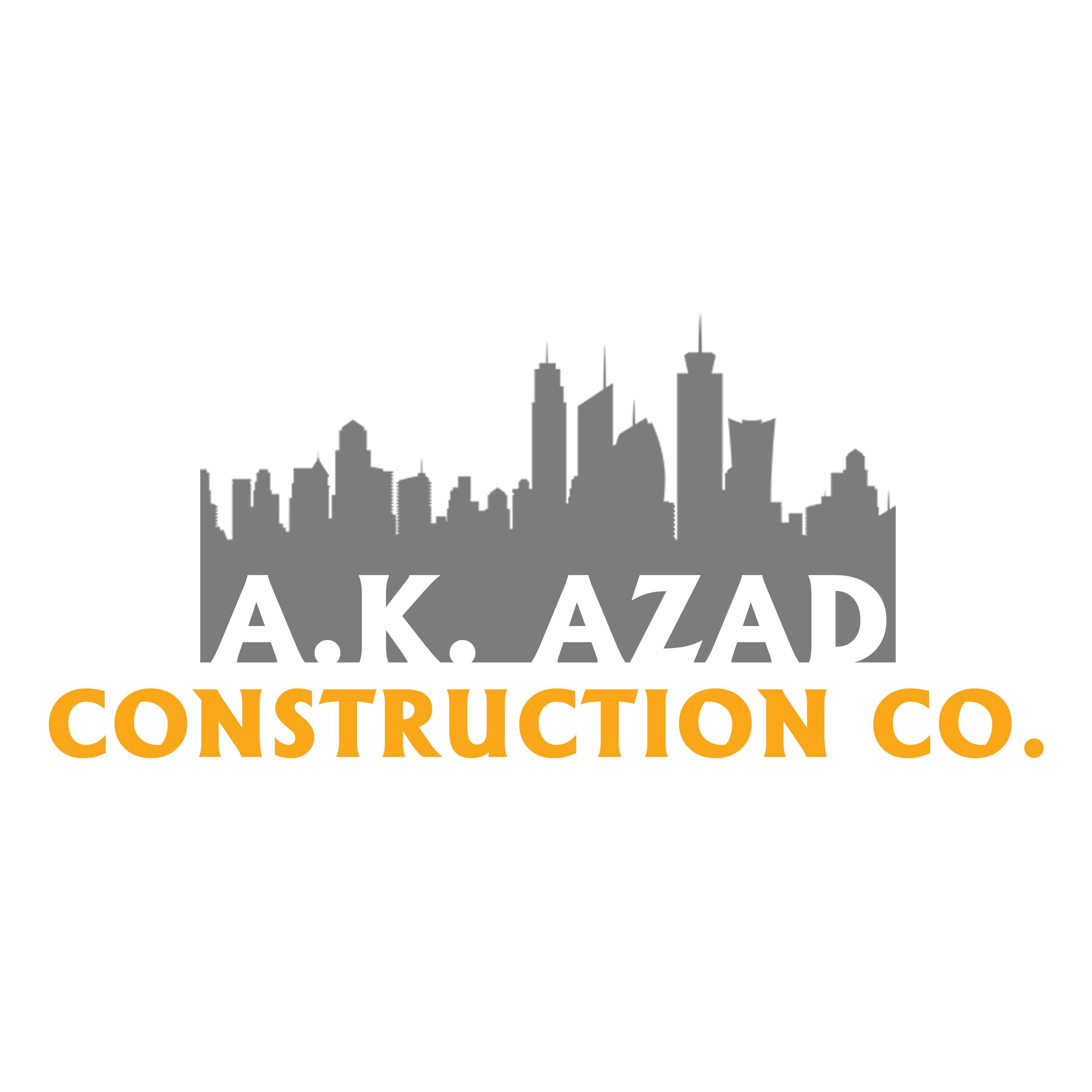 A.K. Azad Construction LLC