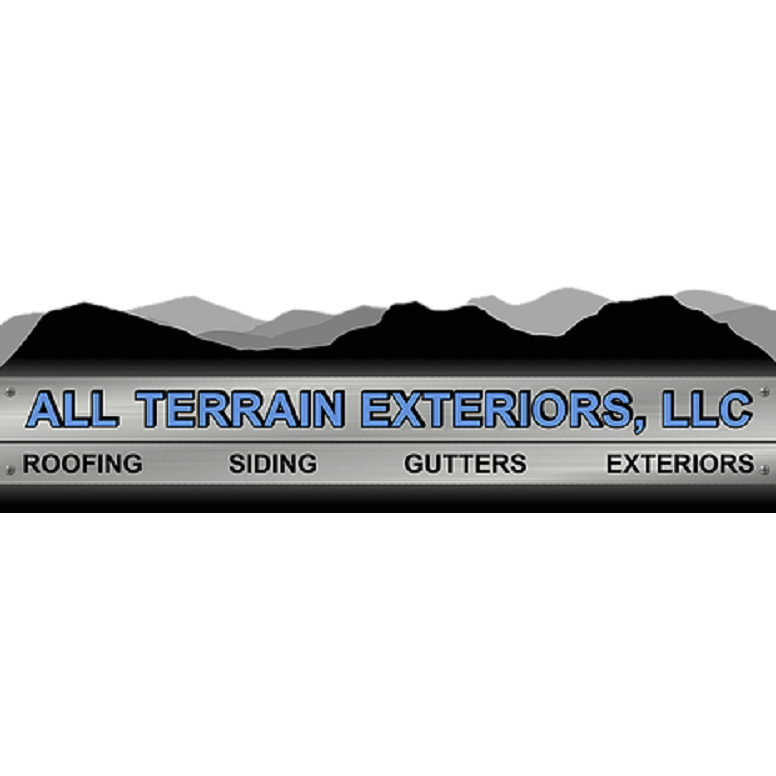All Terrain Exteriors, LLC