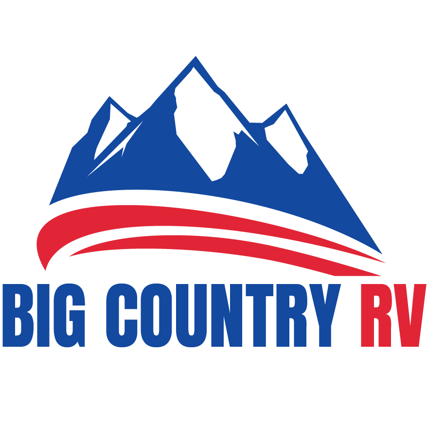 Big Country RV