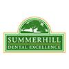 Summerhill Dental Excellence: Dr. Roger Lerner