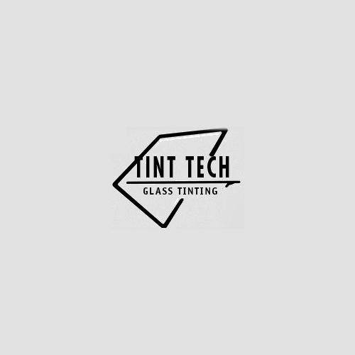 Tint Tech Glass Tinting image 1