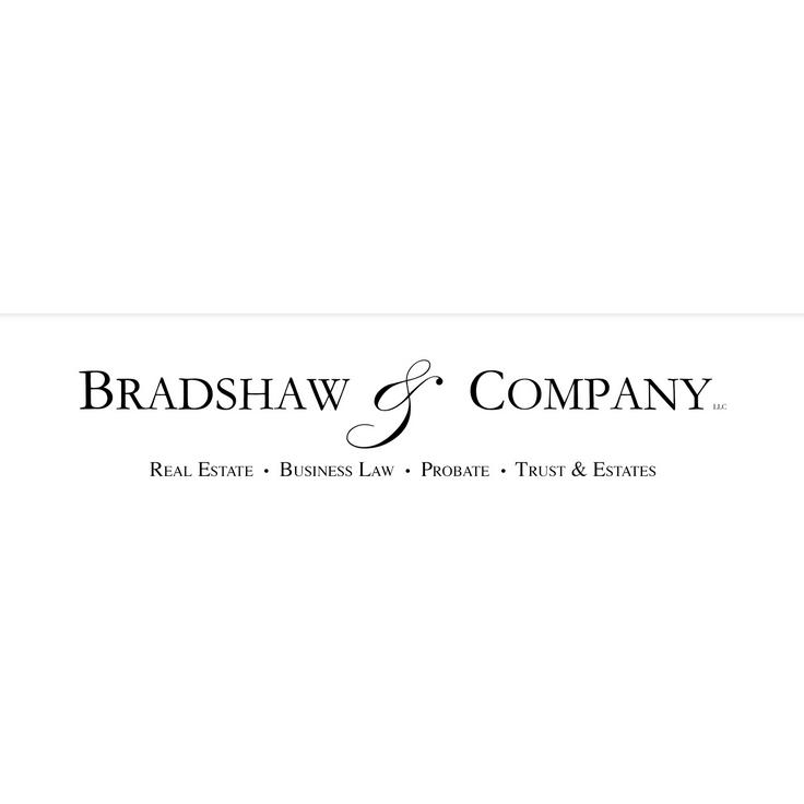 Bradshaw & Company, LLC