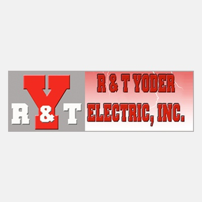 R & T Yoder Electric, Inc image 0