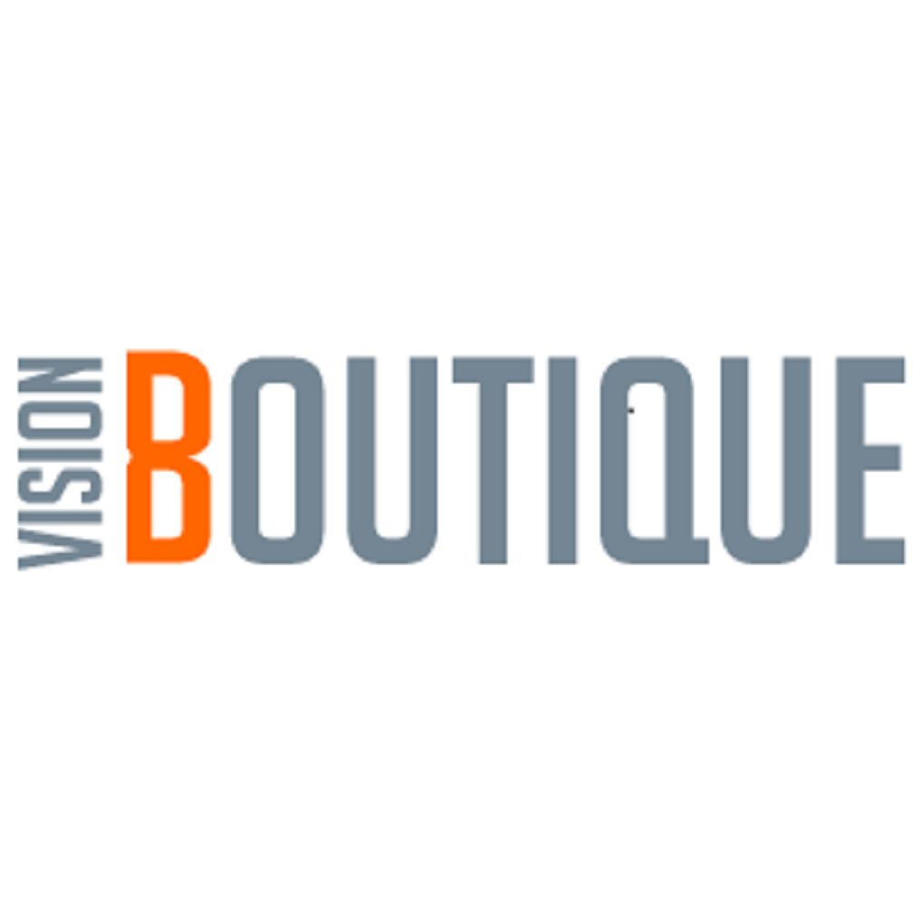 image of Vision Boutique Inc